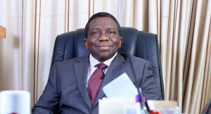 Minister-of-Health-Professor-Isacc-Adewale-Healthcare