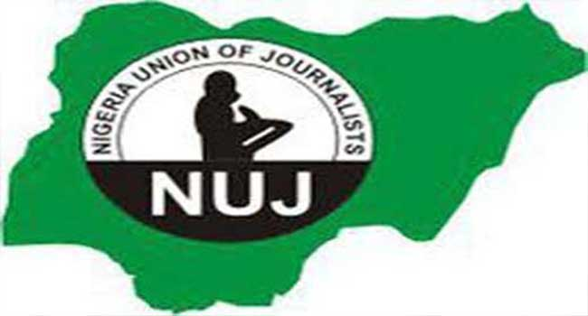 Ondo NUJ Suspends Members Over Alleged Breach Of Peace