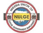 NULGE, Revenue Sharing Formular