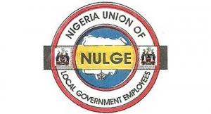 NULGE, Kwara, Salaries