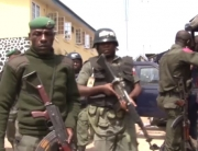 Police Arrest Two Notorious Robbery Suspects In Enugu