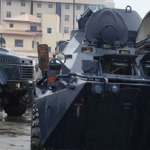 Nigeria_Police_Armoured_Personnel_Carrier