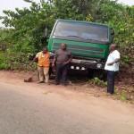 Ogun-police