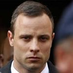 Court on Oscar Pistorius