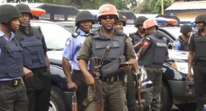 The Nigeria Police Force has reiterated its commitment to ensuring adequate security of life and property in the maritime environment of the Niger Delta region.