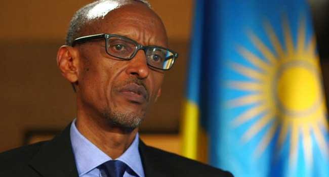 Rwanda Becomes Arsenal's Official Tourism Partner