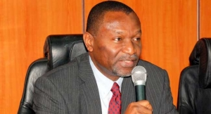 Budget, Udo Udoma, Abandoned Projects