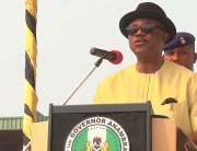 Anambra Goes Digital As Govt. Completes Aerial Mapping Of State