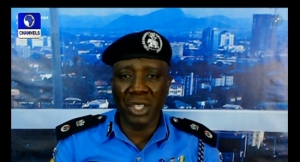 Police Have Heightened Security Level In FCT – CP