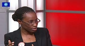 Yemi-Ademolekun on social media bill