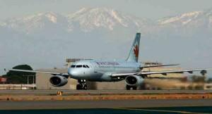 canada-airline