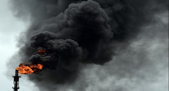 Criticisms Trail Anambra Gas Explosion