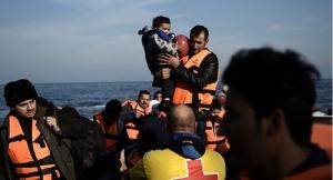 EU on New Border Plan