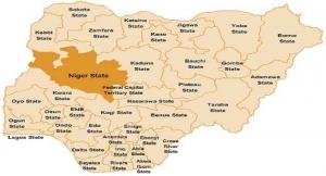 niger-state