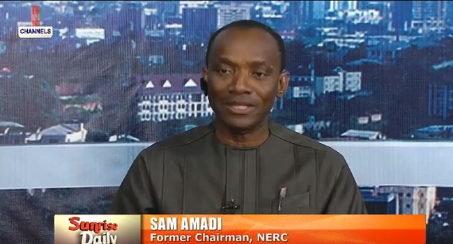 Increased Electricity Tariff Will Ensure More Power Supply – Amadi