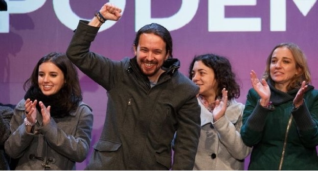 Spain Election: Political Uncertainty After Split Result