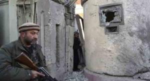 taliban-attack---kabul
