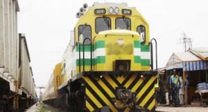 One Feared Dead As Kano-Bound Train Derails In Osogbo