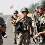Turkey Coup