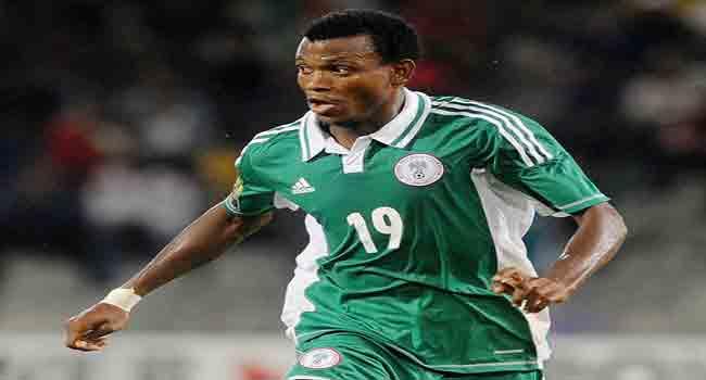 Abdullahi Shehu Scores First Goal In Portugal