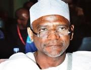 Nigeria, Education, Adamu Adamu,, Minister Explains Ten Pillars Of Nigerian Education Reform