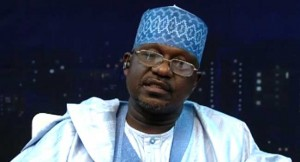 PDP Caretaker Committee, Ahmed Gulak, Governors