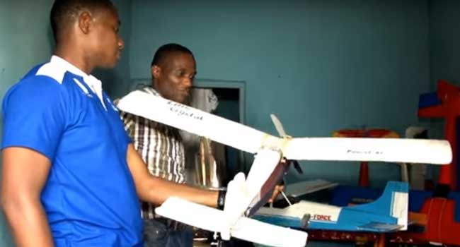 Aircraft-Aghogho-Ajiyen-channelstv
