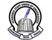 ASUU, JAMB Act, amendment