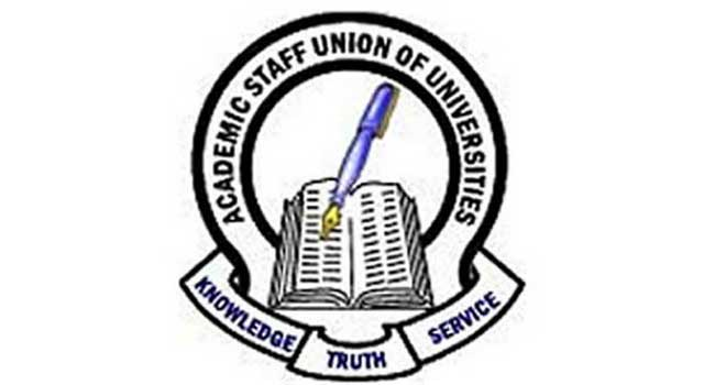 ASUU Owerri Zone Demands Immediate Payment Of Emoluments