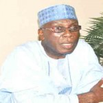 Audu-Ogbeh--Agric-Minister- economy