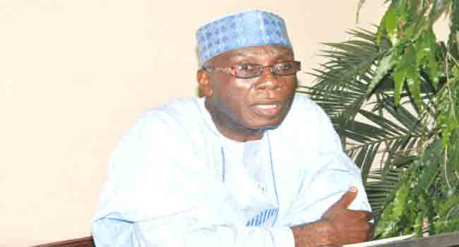 Audu-Ogbeh-Bank-Of-Agriculture