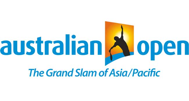 COVID-19: Australian Open Organisers Admit Possibility Of Cancellation