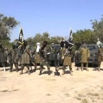 Boko-Haram-terrorists-in-north-east-Nigeria