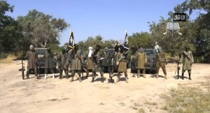 Boko-Haram-terrorists-in-north-east-Nigeria