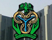 CBN Mandates Banks On PTAs, School Fees