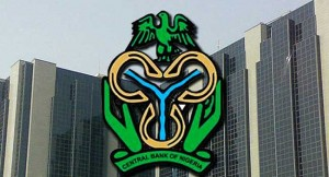 CBN To Disburse More Funds To Banks