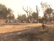 Godgodo, death toll, Kaduna