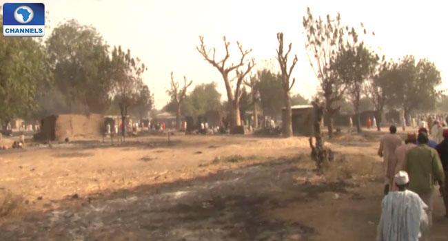 Dalori-attack-Boko-Haram1
