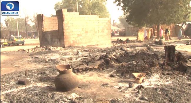 Dalori-attack-Boko-Haram6