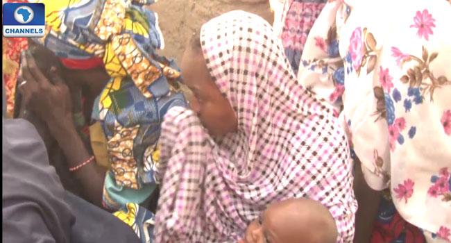 Dalori-attack-Boko-Haram7