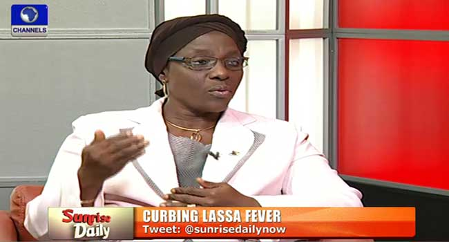 Lassa Fever: Lagos Govt. Urges Residents To Remain Calm