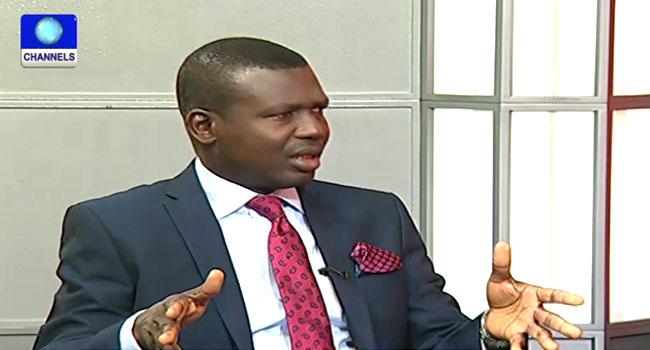 EFCC Arraigns Adegboruwa Over Illegal Property Dealing