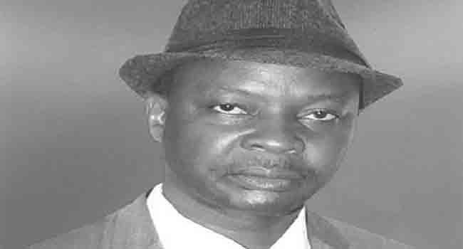 Ekiti State Conducts Civil Service Promotional Examinaion