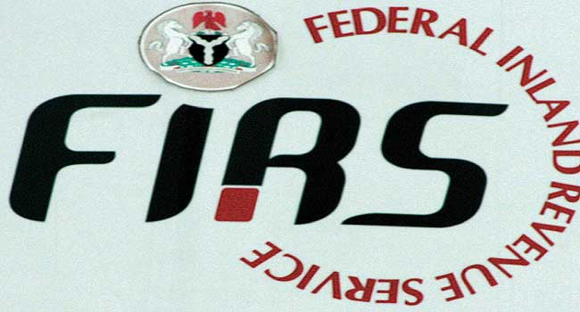 FIRS Projects 4.9trn Naira Internal Revenue For 2016