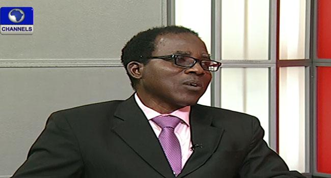 Francis-Ogbimi