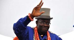 Bayelsa Govt. Urges State Residents To Receive VP Osibanjo Warmly
