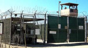 Guantanamo, obama, prison
