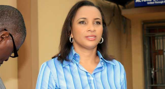 Manslaughter: Court Grants Ibinabo Fiberesima Bail