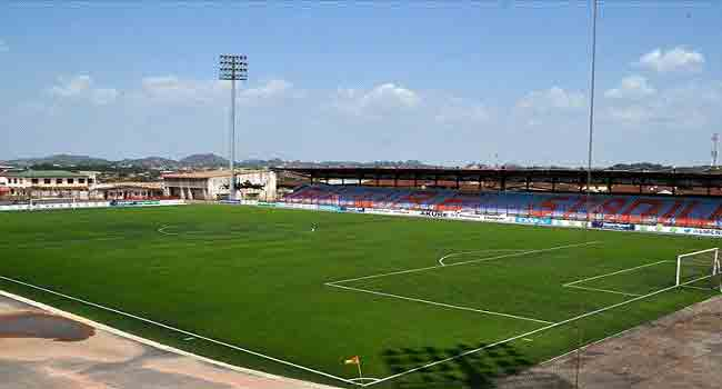 Foreign Scouts To Witness Yobe Football Competition
