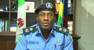 Lagos CP Ordered To Place Convicted Ontario Oil MD Under Watch